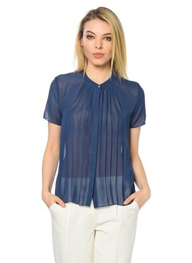 Gömlek-Vero Moda